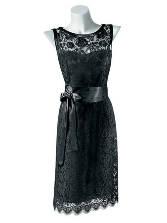 Пошаговая инструкция выкройки платья 8