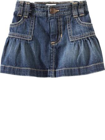современная мода для девочек!!!