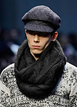 burberry-scarf-snood.jpg.