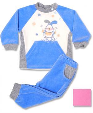 Детская Одежда Тм