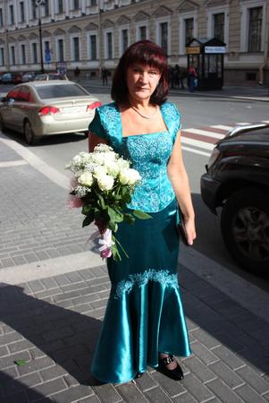 купить выпускное платье для садика