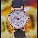 Наручные часы Marc Jacobs копии женские купить в