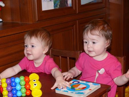 Поздравления двойняшке от двойняшки фото 950