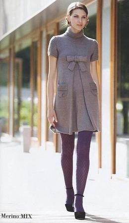 ...вязанные платья спицами со. вязаные летние платья со схемами спицами.