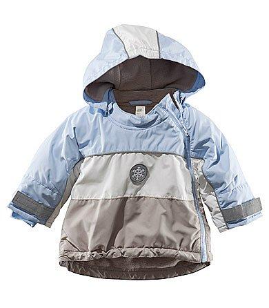 Бизнес планирование детская одежда