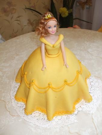 Мк торт маквин мк 3д торт молния