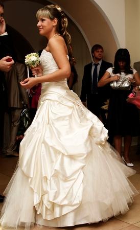 Свадебные Платья М Люблино