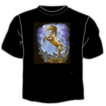 футболки на заказ с рисунком травы. castro футболка мужская.